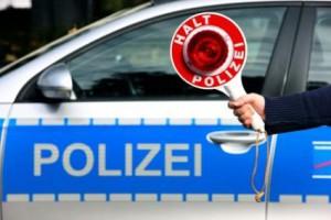 Vorfahrt missachtet: Zwei Frauen leicht verletzt