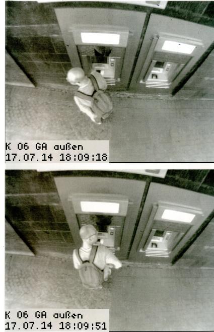 296767-preview-pressemitteilung-polizei-dortmund-pol-do-dortmund-westenhellweg-freistuhl-geldboerse-gestohlen-mutmsslicher-dieb-hob-