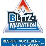 Messstellen zum 3. bundesweiten Blitzmarathon
