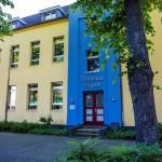 Schulausschuss lehnt Umstrukturierung der Grundschulen ab
