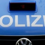 Beifahrer bei Zusammenstoß auf Langescheder Straße leicht verletzt