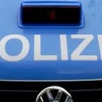 Zeche-Norm-Straße: Vier Verletzte bei Unfall