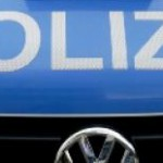 """Irisweg: """"Navi"""" aus Mercedes gestohlen"""