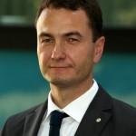 Aktionsbündnis appelliert an Länder: Für Kommunen gedachtes Geld nicht anfassen