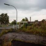 Emscherkaserne: Wohnungsbau oder Flüchtlingsunterkunft?