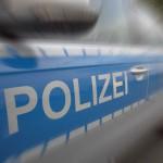 Versuchter Raub im Puff: Polizei nimmt fünf Männer aus Unna und Hemer fest