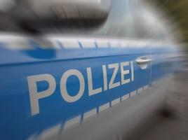 Straßenräuber überfallen 30-Jährigen am Bahnhof
