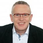 Michael Klimziak jetzt offizieller Spitzenkandidat der SPD