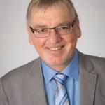SPD Unna trauert um Michael Hoffmann