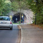 Politik macht Druck für Verkehrsentwicklungsplan mit aktuellen Zahlen