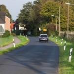 Kein Geld für Verkehrsentwicklungsplan: Konzept kommt frühestens 2015