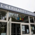135 neue Grundschüler: Verwaltung will künftig Zahl der Eingangsklassen deckeln