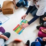 """""""Herdprämie"""" für 78 Familien in Holzwickede"""