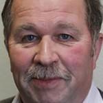 Gemeinderat verabschiedet Haushalt 2015 einstimmig