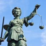 Sexueller Missbrauch eines Kindes: Verhandlung geplatzt - neuer Termin nötig