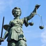 Ehekrieg mit Folgen: Heißblütiger Italiener wegen Körperverletzung vor Gericht
