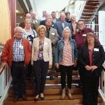 Generationswechsel in der Kreis-Seniorenkonferenz
