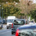 Akt der Verzweiflung:  Ausschuss beantragt generelles Lkw-Verbot auf Nord- und Hauptstraße
