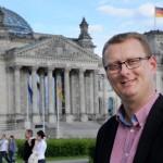 Girl's Day 2015: Bewerberinnen für SPD-Bundestagsfraktion gesucht