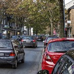 Verkehrsgutachten soll Klarheit schaffen