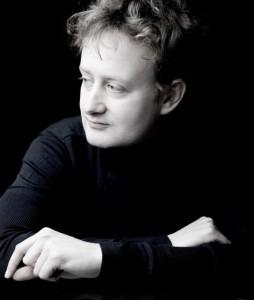 Roland Krüger. (Foto: Agentur Borggreve)