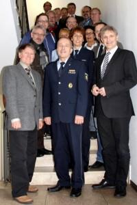 polizeibeiratmitlandratunddirektionsleitungpolizei (Small)
