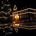 28. Holzwickeder Weihnachtsmarkt öffnet seine Pforten