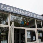 Paul-Gerhardt-Schule hofft auf Neubau für Betreuungskinder