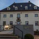 Stiftung Friesendorf: Kreis-SPD räumt Fehler ein und bestätigt Fraktionsvorstand im Amt