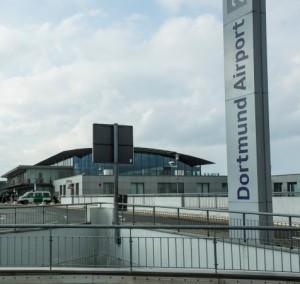 45-Jährige bei Einreise im Flughafen festgenommen: In Schwerin Freiheit erkauft