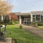 Stehfenhauses mit mehr Platz für Ganztagsbetreuung der Nordschule