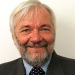 Dr. Heinfried Habeck, Institut für Schulentwicklungsforschung (IfS) Technische Universität Dortmund