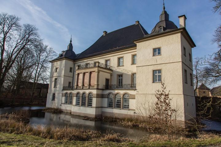 Haus_Opherdicke_6
