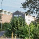 Wohnpark Emscherquelle: SPD und CDU binden andere Fraktionen mit ein