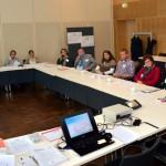 Ü2-Protokoll soll Startchancen der Kinder an weiterführenden Schulen verbessern