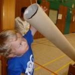 HSV startet Bewegungsoffensive für Kinder