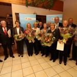 CDU sagt Danke beim Primeurfest
