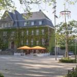 FDP will mehr Geld für Straßen, Rausinger Halle und Planungssicherheit ausgeben