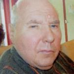 Polizei sucht vermissten Senior