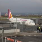 Germanwings reagiert auf Air Berlin Weggang: Mehr Flüge ab Dortmund nach Mallorca