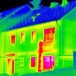 Anmelderunde für Thermografieaktion 2015