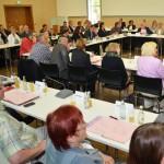 Kreistag entscheidet über Zukunft der Förderschulen