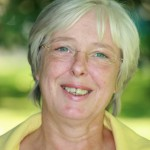 Neues Pflegestärkungsgesetz: Mehr Leistung und mehr Geld im neuen Jahr