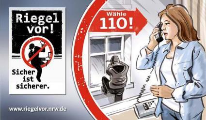 307001-preview-pressemitteilung-kreispolizeibehoerde-unna-pol-un-kreis-unna-polizei-bittet-verdaechtige-beobachtungen-moeglichst-zei