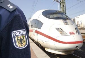 41-Jähriger Holzwickeder onaniert in Öffentlichkeit