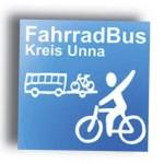 FahrradBus des Kreises Unna ist Geschichte