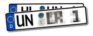 Für Zulassung und Führerschein: Dienstags auch Termine nach Vereinbarung