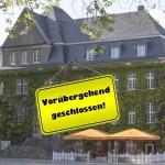 Gemeindeverwaltung zum Jahreswechsel geschlossen