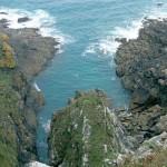 """Diavisionvortrag: """"Die Atlantikküste - von Calais bis Biarritz"""""""