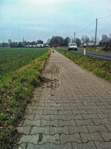 Soelder Straße